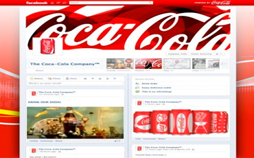 Social Media Galicia, Marketing Digital Vigo, Posicionamiento Web Vigo, Alola Media Vigo