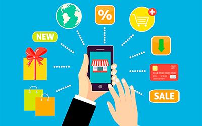 usabilidad, diseño, comercio electrónico, e-commerce, web, comercio virtual, consumidor
