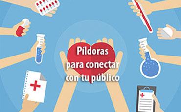 Portada_pildoras-conectar-tu-publico
