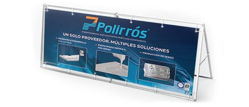 polirros-lona