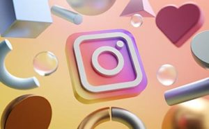 gestion redes sociales