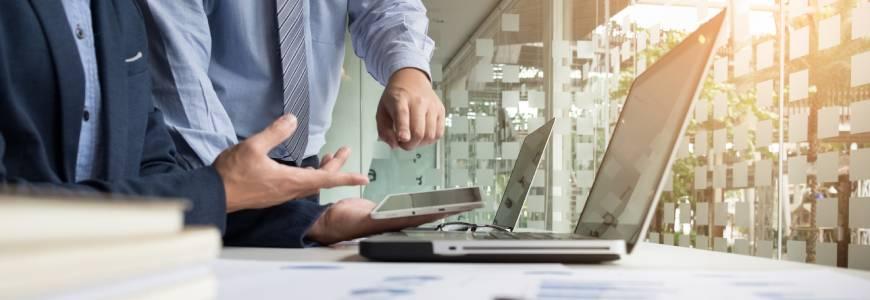 plan digitalizacion pymes, digitalizacion, transformacion digital, seo, email marketing, ecommerce